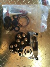 JOHN DEERE TUFF TORQ 525E MIA12729 TZT7DY Repair Kit Only With Oil
