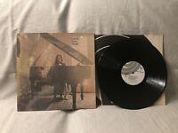 1971 Carole King Music LP Vinyl Album Ode Records SP 77013 VG+/VG Gatefold