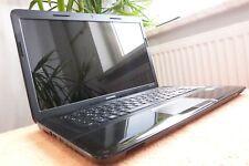 HP Compaq CQ58 * 15,6 Zoll HD * AKKU NEU * DVD RW * 320GB * HDMI * Intel B950