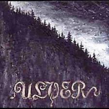 Ulver - Bergtatt (NEW CD)