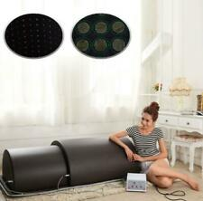Healthy Portable Sauna Dome Best Far Infrared Sauna Dome With Jade Stones On It