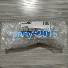 1PC NEW SMC ALIP1000-01