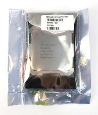 Intel Xeon E5-2697 V4 SR2JV 2,3GHz LGA2011-3 18-Core 36-Theads CPU/Prozessor HPE