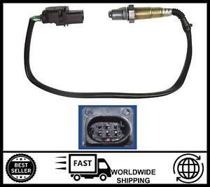 Lambda Oxygen Sensor FOR Jeep Compass 2.2 CRD [2010-2017] 68012050AA