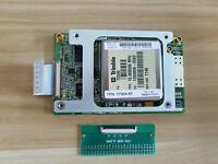 Trimble 72345 GPSDO 10MHz 1PPS OCXO GPS Disciplined Oscillator w/ shield