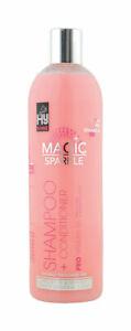 HY SHINE MAGIC SPARKLE -2 in 1 Shampoo & Conditioner