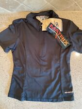 Sugoi ladies cycling shirt size S/P