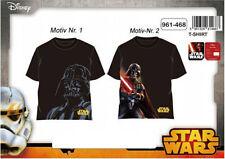 Disney Mädchen-Tops, - T-Shirts & -Blusen mit Motiv 122 Größe