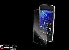 Zagg Invisible SHIELD LG Nexus 4 E960 Screen Protector