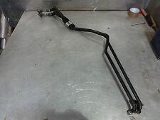 BMW X6 E70 E71 3.0D M57 2007-2013 aircon pipe 1 AC A/C