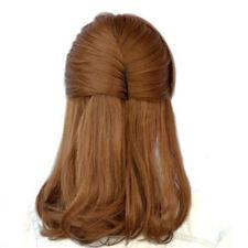 Women Girl Hair Braiders Hair Braiding Tool Easy Updo Home Hair Beauty Clips LG