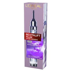 L'Oreal Paris L'Oreal - Filler Collagen Lips 2 X 5ML - 3600522892540 - 36005