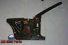 Buy Car Exterior Amp Body Parts For Bmw Z3 Ebay