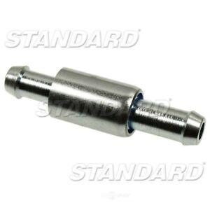 PCV Valve Standard Motor Products V182