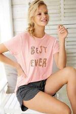 Cotton T-Shirt NEXT Lingerie & Nightwear for Women