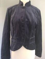 d9ce6e5e15eb H M Blazer Coats   Jackets for Women for sale
