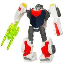 Transformers Prime WHEELJACK Complete Cyberverse Legends 3'' Legion