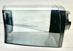 Honeywell Filter Free Warm Mist Humidifier HWM845BWM Black Water Tank Only