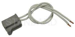 Standard Ignition S-663 Headlight Dimmer Switch Connector