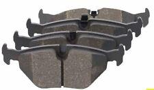 ROVER 75  MG ZT ZT-T REAR BRAKE PAD SET ALL MODELS (99-05)