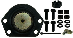 Suspension Ball Joint Front Upper ACDelco Pro 45D0016