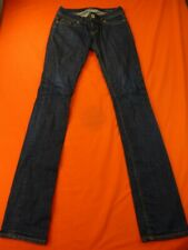 GUESS Jean Taille 27 US - Modèle Starlet - Skinny