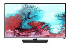 TÉLÉVISION SAMSUNG LED 22 POUCE HD DVB-T2 USB ORDINATEUR NUMÉRIQUE TERRESTRE
