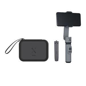 Stabilisateur pour smartphone Zhiyun Smooth X gris