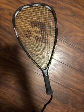 E-force Bedlam-C 150 Raquetball Raquet