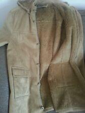 Ben Sherman Mens Winter Coat size L