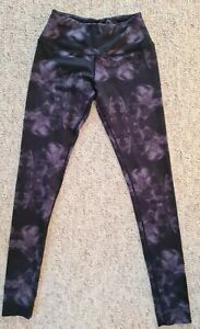 My Protein Gym Leggings Size S 6/8