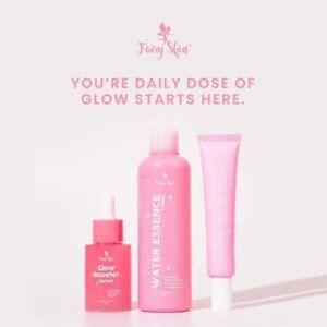 Fairy Derma Skin Mild Kit For Sensitive Skin 🇵🇭🇬🇧