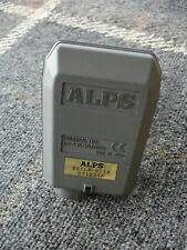 ALPS BSTE8-601A -  LNB - New Unused - Made In Japan