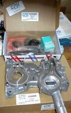 TOYOTA 22R 22RE TIMING KIT & COVER  STEEL RAIL