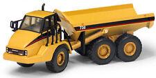 NEW Norscot 55130 CAT Caterpillar 730 Articulated Truck 1:87 DieCast Model