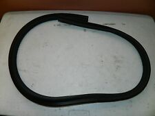 New OEM 1991-2002 Ford Explorer Weatherstrip Seal 2L2Z-9829904-AA