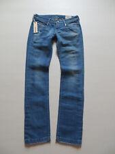 DIESEL My boy WASH 0827B Damen Jeans Hose Pants Regular Slim Straight Wählbar