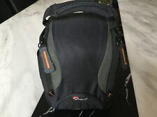 Lowepro Apex 100 AW Black Bag