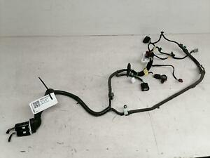 FORD KUGA MK2 WIRING LOOM RIGHT FRONT DOOR 2016-2016 GV4T14A584
