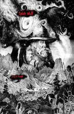 Spirit Wolf (The Last Sheep Eater) (Volume 2)