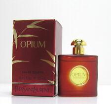 Yves Saint Laurent YSL Opium Miniatur 7,5 ml EDT Eau de Toilette