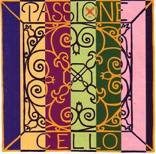 Pirastro PASSIONE Cello C-Saite 4/4 (Darm)