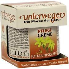 JOHANNISKRAUT CREME 100 ml PZN 2166650