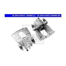 Ate 24.3541-8106.5 BREMSSATTEL más 15.00 € el depósito de derecha para Ford Focus