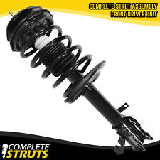 1993-2002 Toyota Corolla Front Left Quick Complete Strut Assembly Single