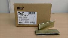 BeA 14/45 HEAVY DUTY STAPLES BOX 10,000