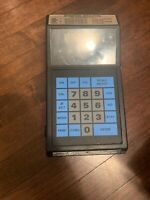 Newage Industries MRDR Rockmate Portable Hardness Tester, Sold As Is, Not Tested