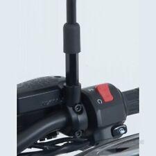 R&G Spiegel Verlängerungen Kawasaki Vulcan S / Vulcan VN 900 Mirror Risers