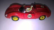 Mercury art.45 Ferrari Dino Sport del 1966. Perfetto come nuovo.
