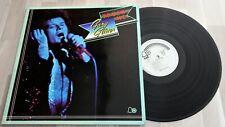 LP Vinyl Glam Rock - Gary Glitter - Touch Me - Original des 70's en EX